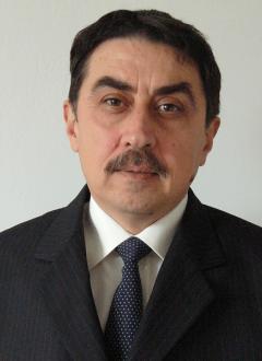 Ivan Tchernew