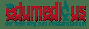 Medizinstudienplatz ohne NC und ohne Wartezeit an MU Varna, MU Sofia, MU Plovdiv