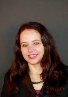 Emi Schachowa