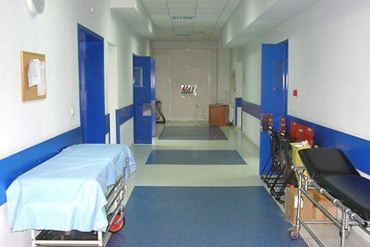 Zeugnisvergabe Medizinische Universität Sofia 125df